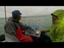Бристольский залив 8 серия Бросить якорь и выпить виски