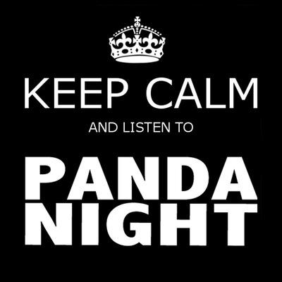 Panda Night