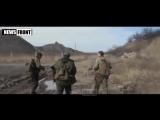 Защитники Донбасса Клип на песню ЦОЯ ДНР ЛНР НОВОРОССИЯ (клип)