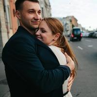 Иришка Мельникова