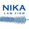 Nika Law-Firm