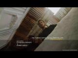 Chicago PD 3x02 Promo  Natural Born Storyteller  (HD)