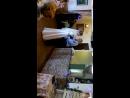 05.06.2015 Танец невесты с отцом
