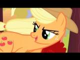 1 сезон 13 серия Мой маленький пони/My Little Pony