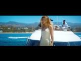 Calvin Harris  Disciples - How Deep Is Your Love (CITY MUSIC BG)