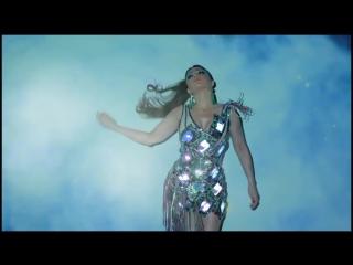 Haifa Wehbe - MJK