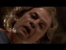 Ганнибал: Молчание ягнят  |  The Silence of the Lambs (1991)