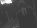 Клип по аниме Death Note Музыка(Starset-Antigravity)