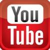РАЗНЫЕ ВИДЕО НА You Tube