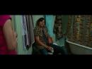 Однажды в Вегасе _ What Happens in Vegas (2008) BDRiр 720p