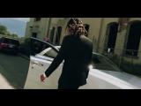 Future Feat. Drake - Where Ya At (Teaser)