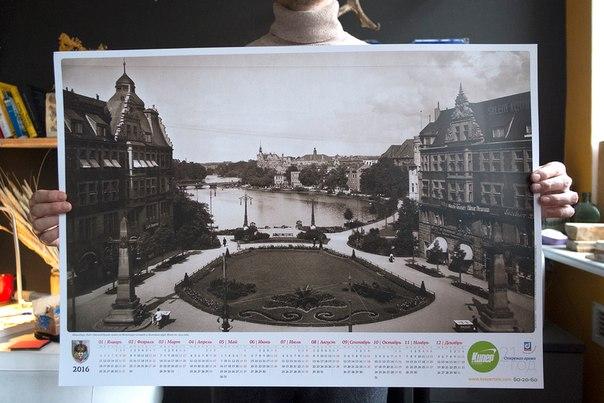 Фото №393124192 со страницы Артёма К