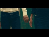 Vohid_Abdulhakim_-_Ming_Yil_Yangi_uzbek_klip_2014 (копия)