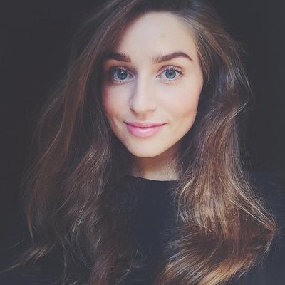 Dasha Veselova