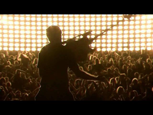 Linkin Park Faint [Official Music Video] [HD-720p]