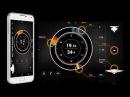 Константин Кузьмин Беспроводной Bluetooth эхолот Deeper Smart Fishfinder