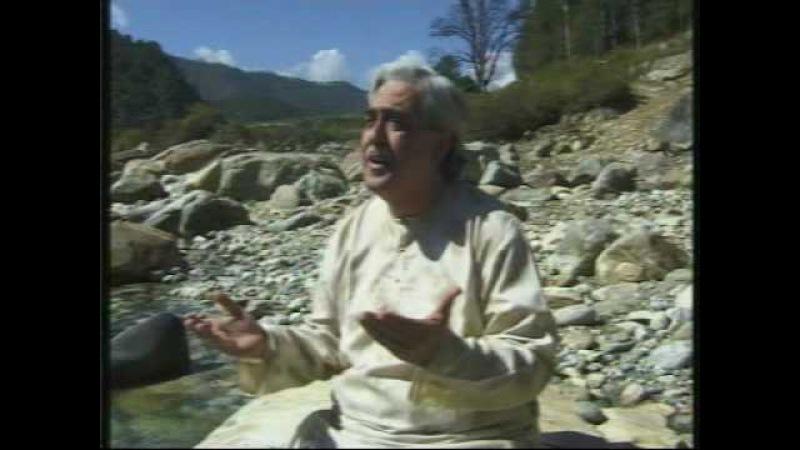 Sanjay Talwar - Jab Hridey Mein Basein