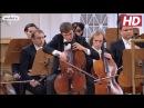 TCH15 - Cello Final Round: Andrei Ionuț Ioniță