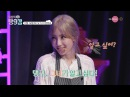 151112 Taeng9Cam E04 Preview by Final-Taeng