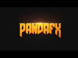 Лучшие паки PandaFX в FIFA 16