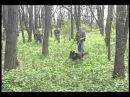 Криминальная Россия - Красавицы и чудовища (1 и 2 части)