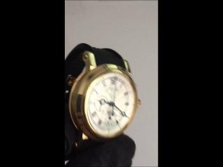 Интернет-магазин Watch-rk.ru предлагает Breguet Marine Chronograph