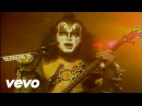 Kiss - I Love It Loud Official Music Video