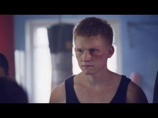 Тимати и L'ONE - Еще до старта далеко (премьера клипа, 2015)