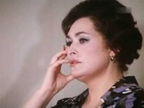 Валентина Левко Песня о любви