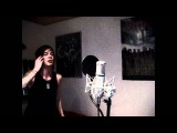 Майлз Прайд - Bring Me the Horizon - Crucify Me - Vocal Cover - Feat. Tine