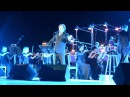 Би-2 и симфонический оркестр Варвара Краснодар