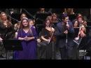 Jülide Özçelik Mert Fırat'tan Sevgililer Günü'ne Özel Aşk Şarkıları Zorlu PSM'deydi