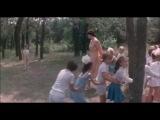 Первоклашка (из фильма