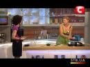 Йогурт в домашних условиях - Все буде добре - Выпуск 26 - 14.08.2012 - Все будет хорошо