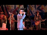 Leningrad Cowboys - Sweet Home Alabama HD 720p