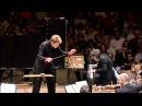 DAVID FRAY MARIN ALSOP Mozart Piano Concerto No 22 1st mov