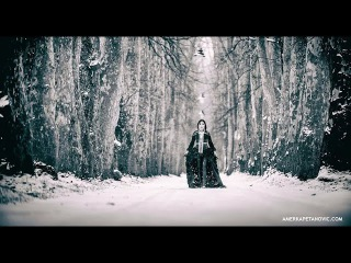 Saydyko Fedorova - The Udagan's dream