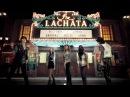 Fx 에프엑스 라차타 LA chA TA MV