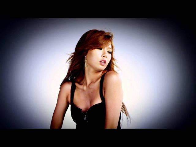 HYUNA - 'Bubble Pop!' (Official Music Video)