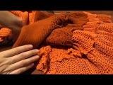 Вязание спицами и крючком. Вяжем юбки. 1 часть