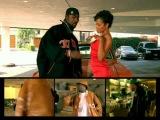 Tony Yayo - I Know You Don't Love Me ft. G-Unit