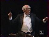 Rostropovich RNO Tchaikovsky symphony No.6 1993