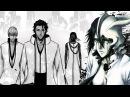Bleach OST - La distancia para un duelo [HQ] [Extended]