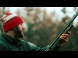 Дороги | Русский трейлер фильма (2015) (HD)