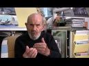 Отношение к научному сообществу - Жак Фреско - Проект Венера