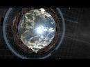 Полая Земля - это факт или вымысел Часть 4