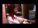 Marek Biliński - Ucieczka z Tropiku | Escape From The Tropics (1984) [Retro Edit 2013]