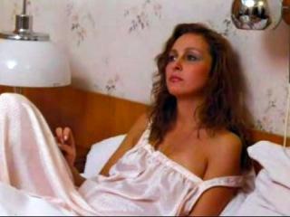Круиз, или Разводное путешествие (1991, лирическая комедия)