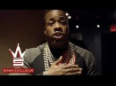 Yo Gotti Poppin / Trap Niggas Freestyle (WSHH Exclusive - Official Music Video)