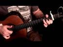 It's My Life (Bon Jovi) - Fingerstyle Guitar